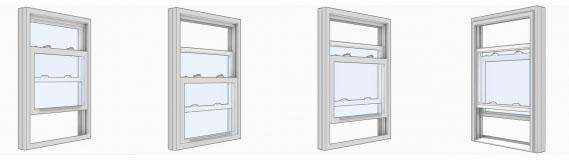 ket-emelo-paneles-ablak