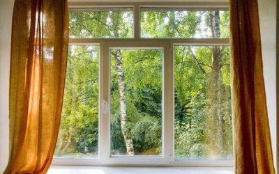 Mikor jön el az ablakcsere ideje?