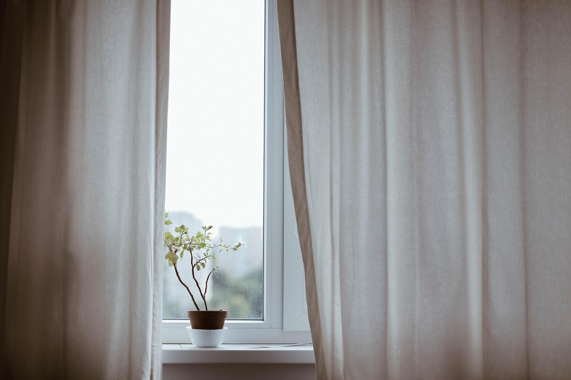 A műanyag ablak ár változásai