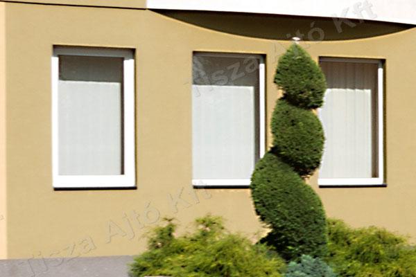 csaladi-haz-ablakcsere-referencia