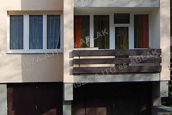 csaladi-haz-ablakbeepites-referencia